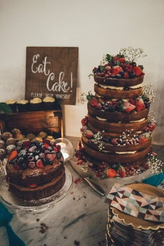 Alternative Weddings Manchester Stefanie Elrick (2)