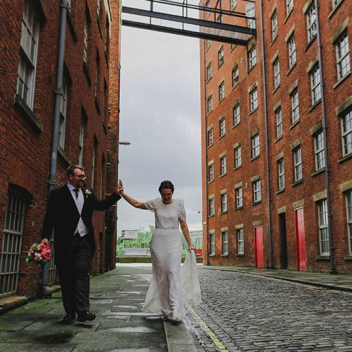 ancoats-theatre-photography-manchester-wedding-photographer-embee-photography-best-photographer-northwest_stefanie-elrick-alternative-weddings-manchester-wedding-planner-27