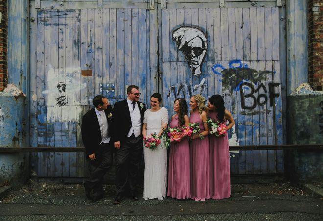 ancoats-theatre-photography-manchester-wedding-photographer-embee-photography-best-photographer-northwest_stefanie-elrick-alternative-weddings-manchester-wedding-planner-54