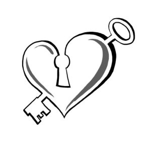 cropped-heart-logo.jpg