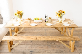 160331_Alt Weddings_Country Kitchen_1274