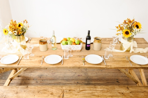 160331_Alt Weddings_Country Kitchen_1286