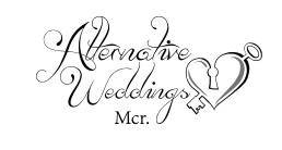 Alternative Wedding Logo_02 (1)