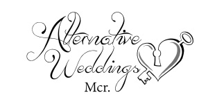 Alternative Wedding Logo_02 (1)