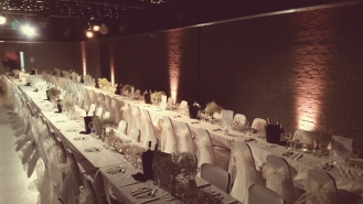 chno Rave Wedding Alternative Weddings Manchester (4)