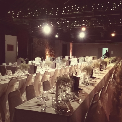 chno Rave Wedding Alternative Weddings Manchester (6)
