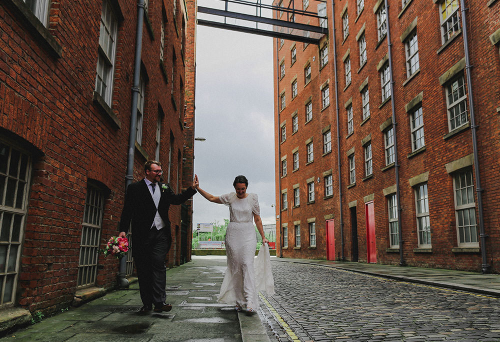 Ancoats-Theatre-Photography-Manchester-Wedding-Photographer-Embee-Photography-Best-Photographer-Northwest_Stefanie-Elrick-Alternative-Weddings-Manchester-Wedding Planner (27)