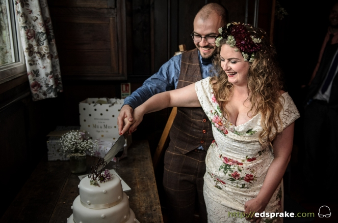 stefanie-elrick-alternative-weddings-ed-sprake-photography-jojo-crago-11