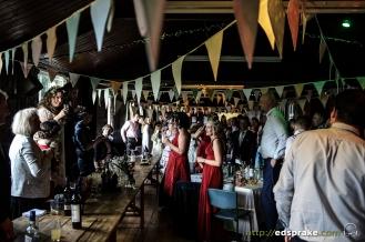 stefanie-elrick-alternative-weddings-ed-sprake-photography-jojo-crago-13