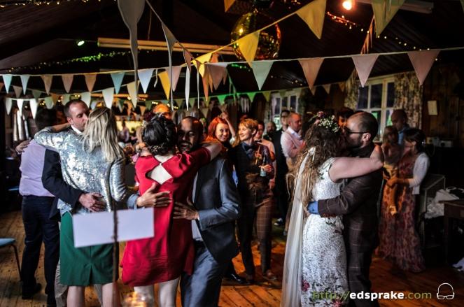 stefanie-elrick-alternative-weddings-ed-sprake-photography-jojo-crago-15