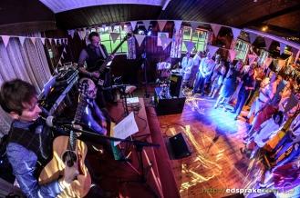stefanie-elrick-alternative-weddings-ed-sprake-photography-jojo-crago-16
