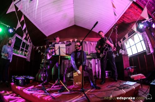 stefanie-elrick-alternative-weddings-ed-sprake-photography-jojo-crago-17