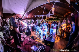 stefanie-elrick-alternative-weddings-ed-sprake-photography-jojo-crago-18