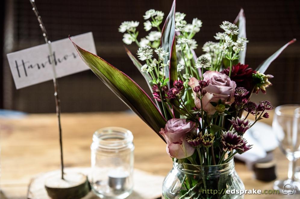 stefanie-elrick-alternative-weddings-ed-sprake-photography-jojo-crago-20