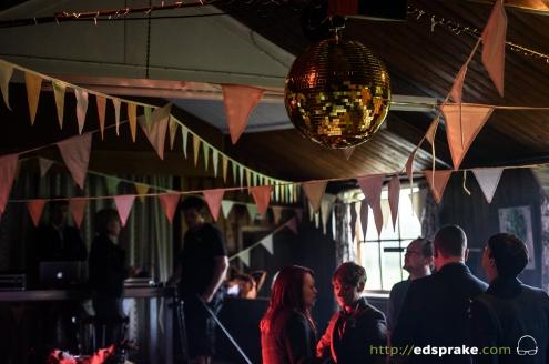 stefanie-elrick-alternative-weddings-ed-sprake-photography-jojo-crago-22