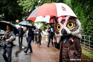 stefanie-elrick-alternative-weddings-ed-sprake-photography-jojo-crago-24