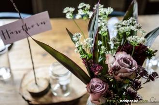 stefanie-elrick-alternative-weddings-ed-sprake-photography-jojo-crago-3
