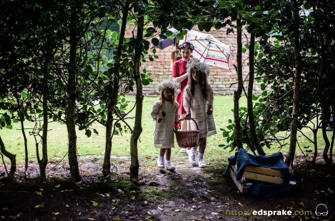 stefanie-elrick-alternative-weddings-ed-sprake-photography-jojo-crago-31