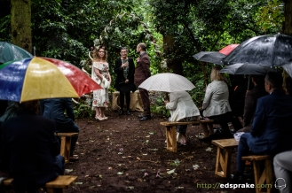 stefanie-elrick-alternative-weddings-ed-sprake-photography-jojo-crago-33