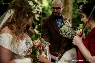 stefanie-elrick-alternative-weddings-ed-sprake-photography-jojo-crago-37