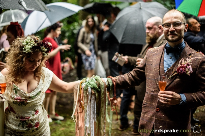stefanie-elrick-alternative-weddings-ed-sprake-photography-jojo-crago-41