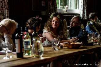 stefanie-elrick-alternative-weddings-ed-sprake-photography-jojo-crago-42