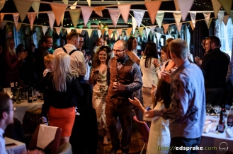 stefanie-elrick-alternative-weddings-ed-sprake-photography-jojo-crago-45