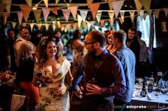 stefanie-elrick-alternative-weddings-ed-sprake-photography-jojo-crago-46