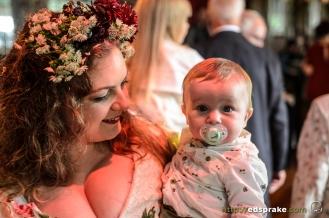 stefanie-elrick-alternative-weddings-ed-sprake-photography-jojo-crago-9