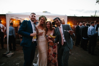 wedding-planning-alternative-weddings-manchester-stefanie-elrick-2