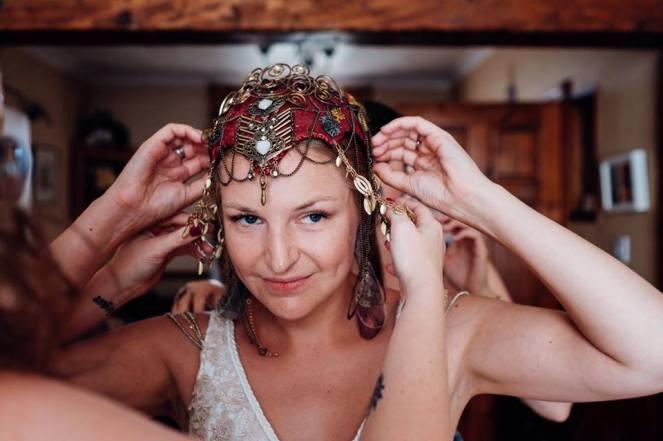 sarah-tomlinson-alternative-weddings-manchester-stefanie-elrick-jodie-cartman-fairy-bride-5