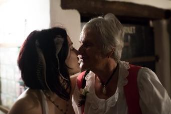 alternative-weddings-manchester-mcr-stefanie-elrick-stefanie-fetterman-loren-adrian-czarny-medieval-1