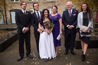 alternative-weddings-manchester-mcr-stefanie-elrick-stefanie-fetterman-loren-adrian-czarny-medieval-13