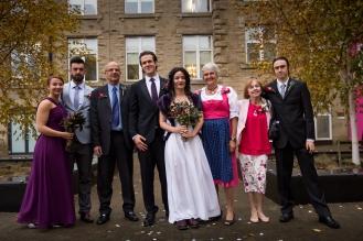 alternative-weddings-manchester-mcr-stefanie-elrick-stefanie-fetterman-loren-adrian-czarny-medieval-14