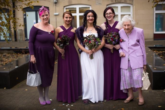 alternative-weddings-manchester-mcr-stefanie-elrick-stefanie-fetterman-loren-adrian-czarny-medieval-15