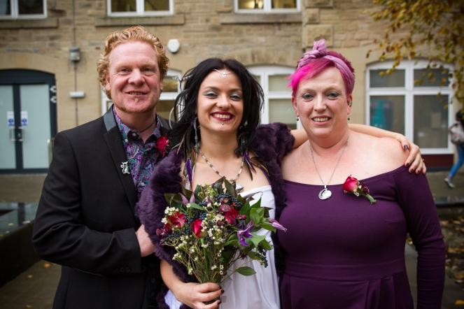 alternative-weddings-manchester-mcr-stefanie-elrick-stefanie-fetterman-loren-adrian-czarny-medieval-17