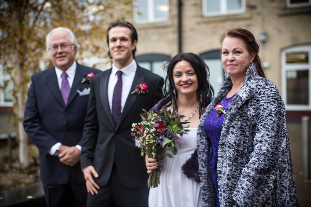 alternative-weddings-manchester-mcr-stefanie-elrick-stefanie-fetterman-loren-adrian-czarny-medieval-19