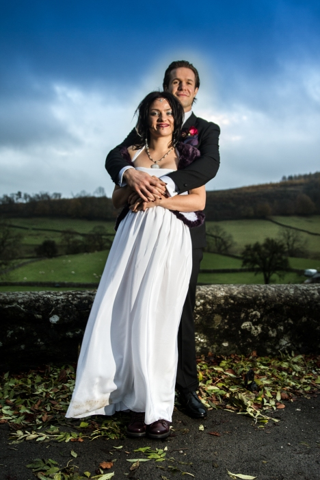alternative-weddings-manchester-mcr-stefanie-elrick-stefanie-fetterman-loren-adrian-czarny-medieval-20