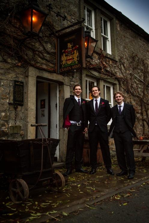 alternative-weddings-manchester-mcr-stefanie-elrick-stefanie-fetterman-loren-adrian-czarny-medieval-22