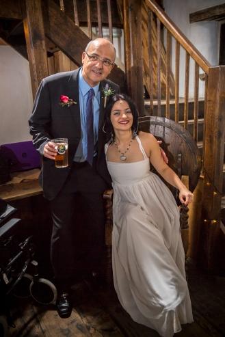 alternative-weddings-manchester-mcr-stefanie-elrick-stefanie-fetterman-loren-adrian-czarny-medieval-24