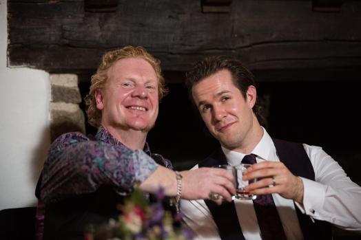 alternative-weddings-manchester-mcr-stefanie-elrick-stefanie-fetterman-loren-adrian-czarny-medieval-25