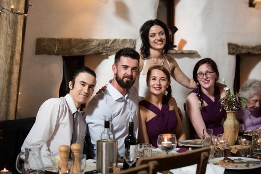 alternative-weddings-manchester-mcr-stefanie-elrick-stefanie-fetterman-loren-adrian-czarny-medieval-28