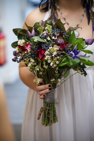alternative-weddings-manchester-mcr-stefanie-elrick-stefanie-fetterman-loren-adrian-czarny-medieval-3