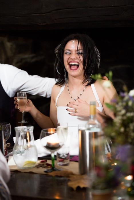 alternative-weddings-manchester-mcr-stefanie-elrick-stefanie-fetterman-loren-adrian-czarny-medieval-30