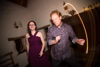 alternative-weddings-manchester-mcr-stefanie-elrick-stefanie-fetterman-loren-adrian-czarny-medieval-34
