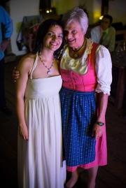alternative-weddings-manchester-mcr-stefanie-elrick-stefanie-fetterman-loren-adrian-czarny-medieval-35