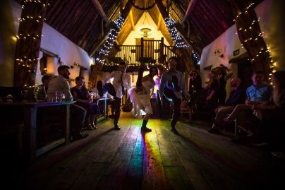 alternative-weddings-manchester-mcr-stefanie-elrick-stefanie-fetterman-loren-adrian-czarny-medieval-38