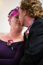 alternative-weddings-manchester-mcr-stefanie-elrick-stefanie-fetterman-loren-adrian-czarny-medieval-39
