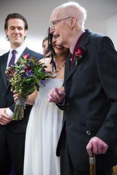 alternative-weddings-manchester-mcr-stefanie-elrick-stefanie-fetterman-loren-adrian-czarny-medieval-5