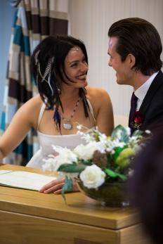 alternative-weddings-manchester-mcr-stefanie-elrick-stefanie-fetterman-loren-adrian-czarny-medieval-7